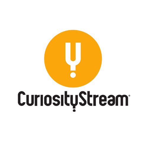Premium Curiosity Stream Account