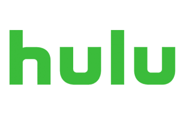 Cheap Premium Hulu Accounts