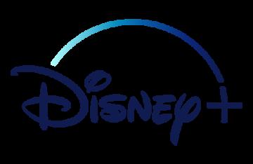 Cheap Disney+ Premium Accounts