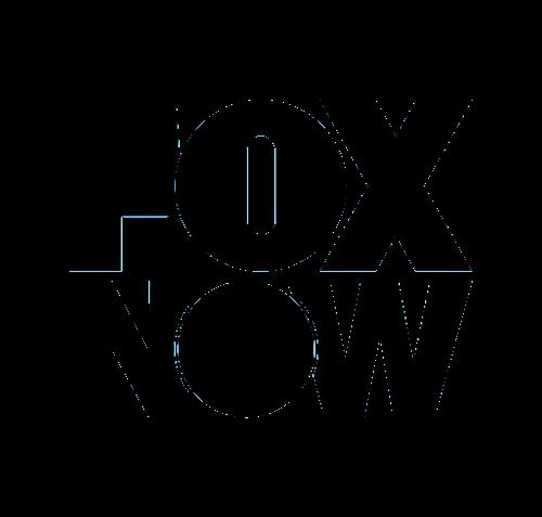 Premium Fox Now Account